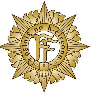 Reserve Defence Force profile image