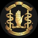 Defence Forces Medical Corps profile image