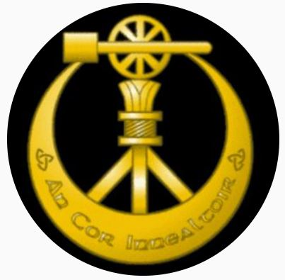 DF Corps of Engineers profile image