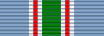 UNIFIL-Ribbon