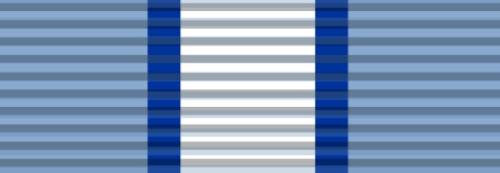 unficyp ribbon